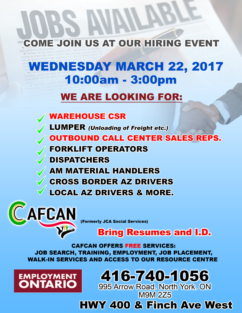 cafcan-job-fair