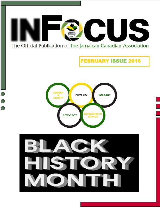 feb infocus cover 2016