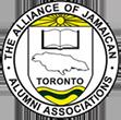 ajaa-site-logo