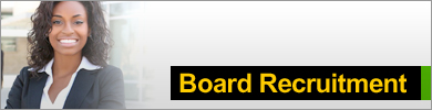 board-recruitment;