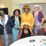We Love our Elders !