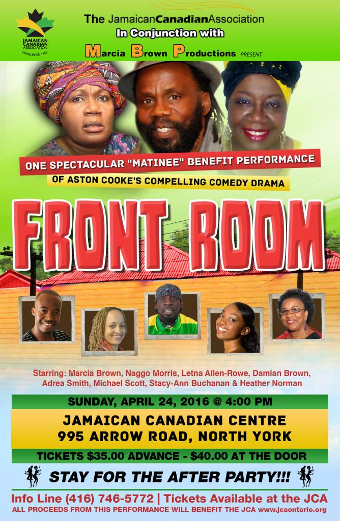 Front-Room-JCA-