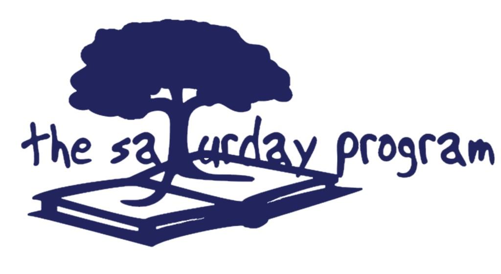 Saturday_Program_logo