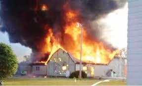 farmworker house-fire