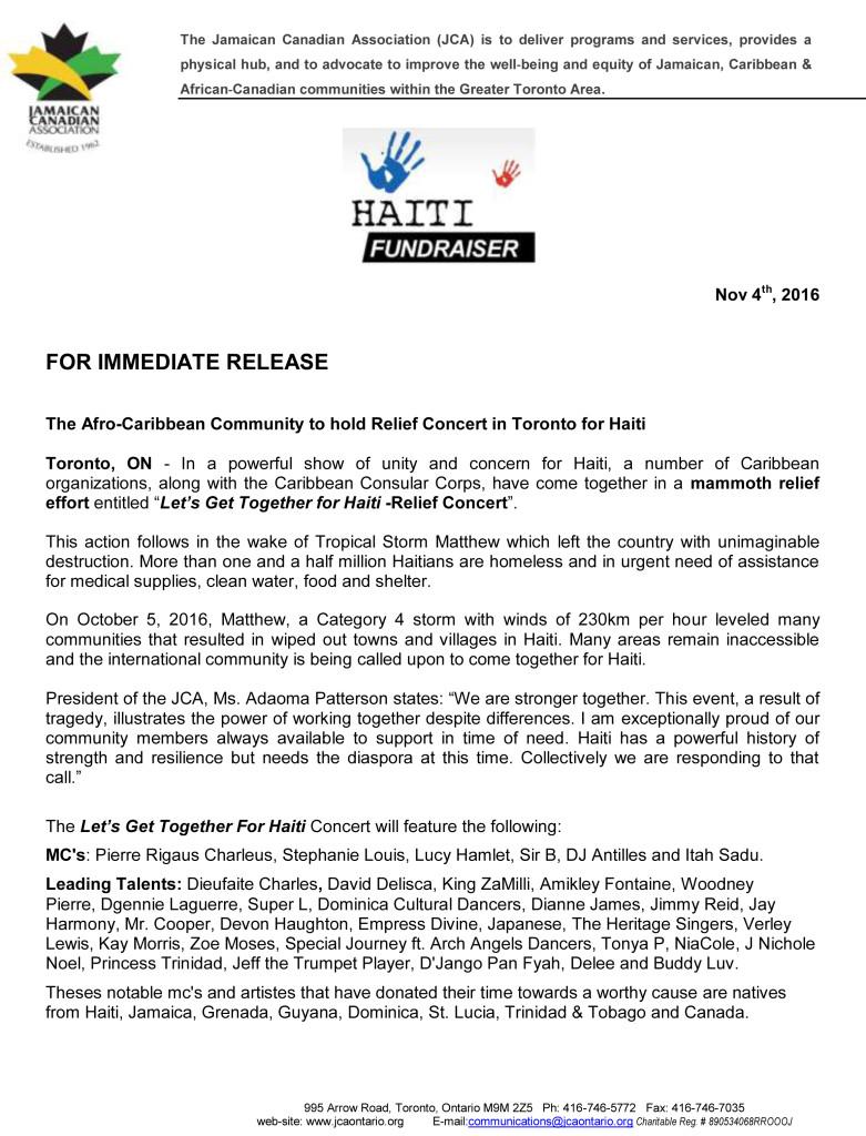 haiti-fundraising-concert-press-release-nov