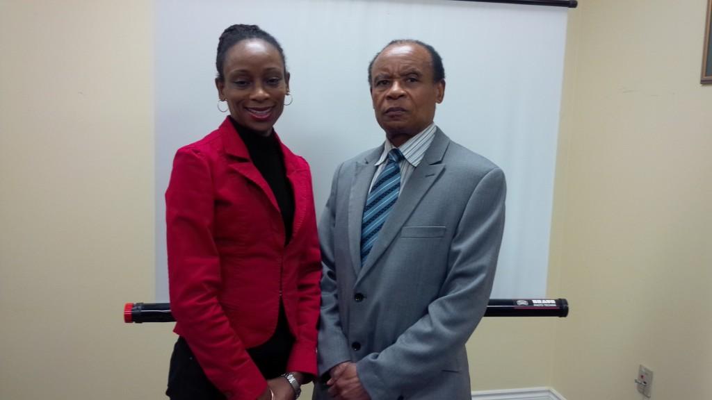dr-pierre-presiden