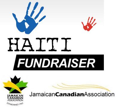 logo-help-haiti