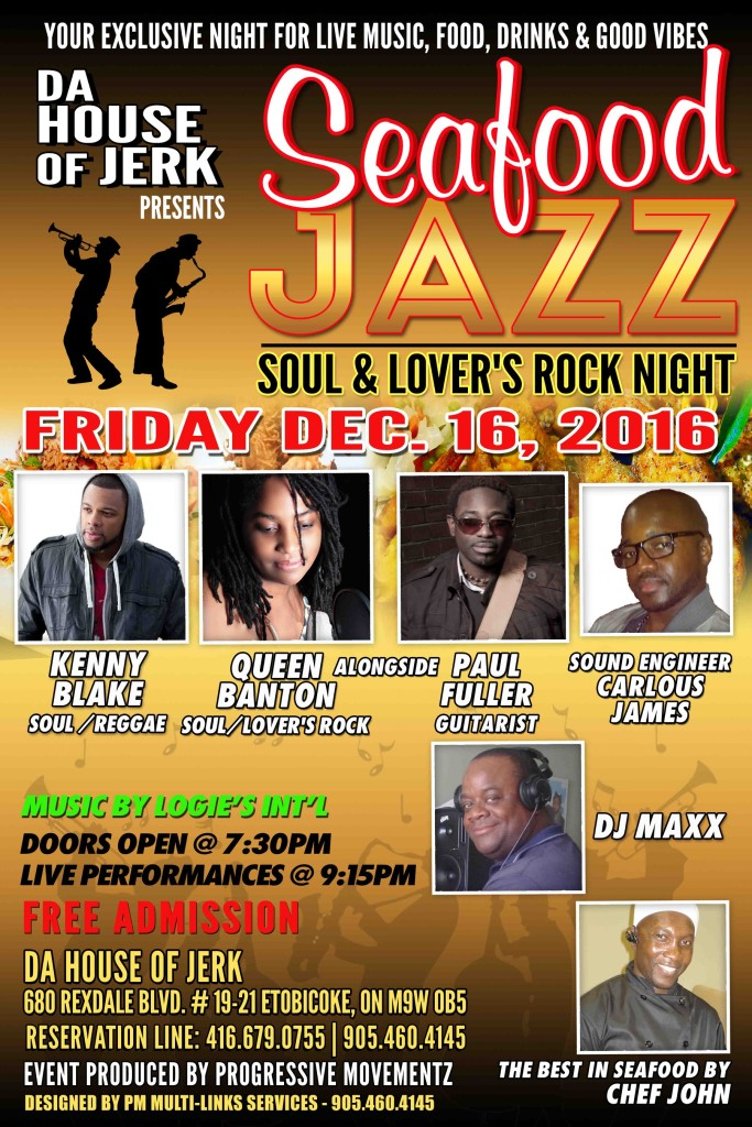 seafood-jazz-night-dec-16