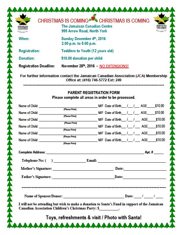 jca-christmas-party-2016-registration